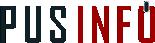 Pusat Sistem Informasi Logo