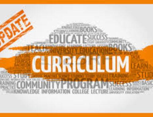 Format Kurikulum KKNI 2019 untuk Sistem Akademik Universitas Kuningan